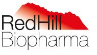 redhill_biopharma_israel_gi_gastrointestinal_crohn's_cancer