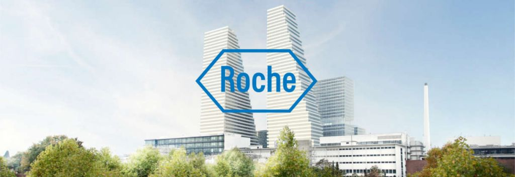 Roche signs 900m immunotherapy deal with a boston biotech malvernweather Choice Image