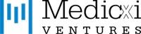 medicxi_ventures_logo