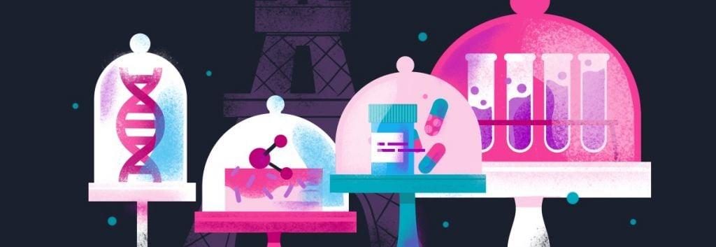 labiotech.eu - 15 Awesome Biotechs to Know in Paris