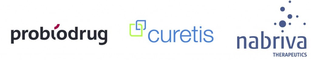 probiodrug_biotech_investor_VC_finance_europe_nabriva_curetis