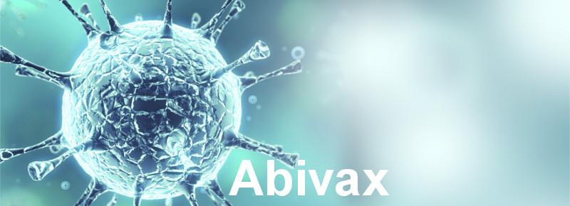 top_paris_biotech_abivax