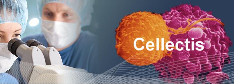 top_paris_biotech_cellectis_car