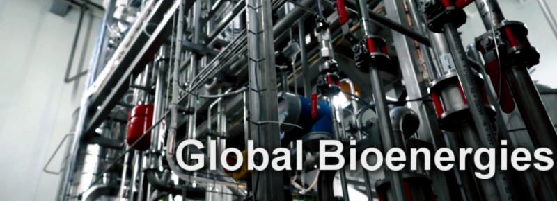 top_paris_biotech_global_bioenergies