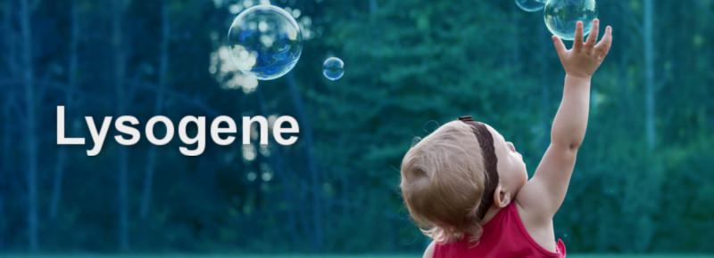 top_paris_biotech_lysogene_gene_therapy