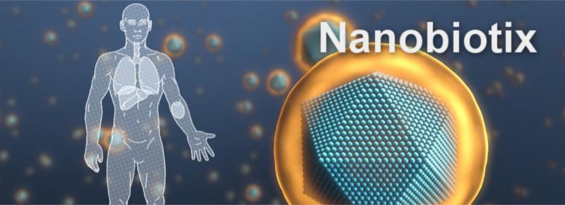 top_paris_biotech_nanobiotix_radiotherapy