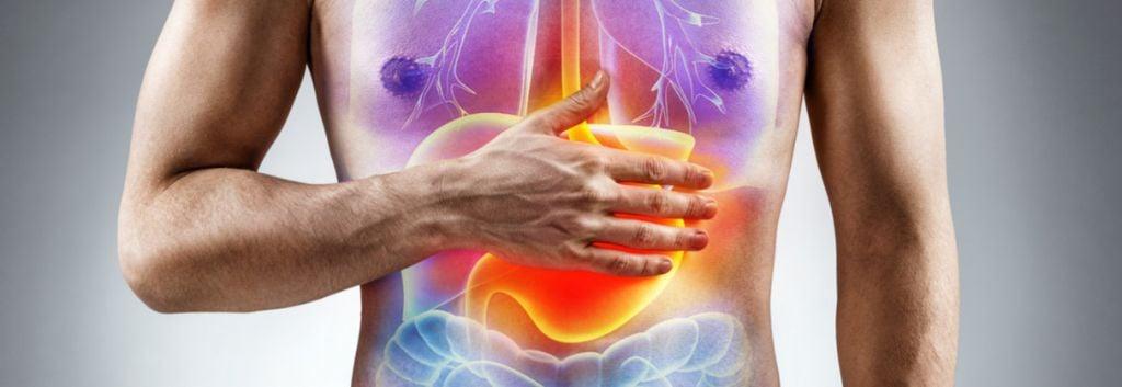 7 Autoimmune Diseases Biotechs are Fighting to Treat