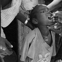 vaccination_gates_foundation_vaccine_delivery