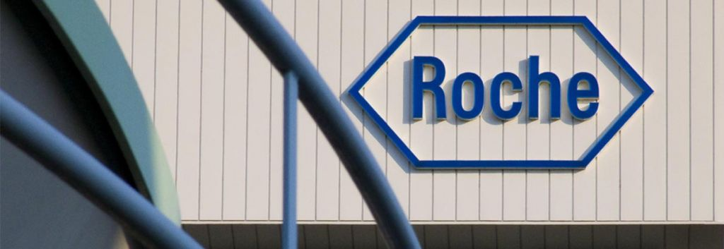roche s acquisition of genentech may Shown is the acquisition of genentech by the roche group in the context of the so-called genentech transaction in march 2009.