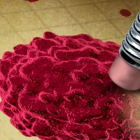 immuno oncology