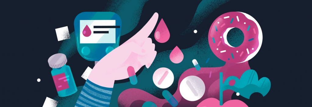The Future of Diabetes Treatment: Is a Cure Possible?