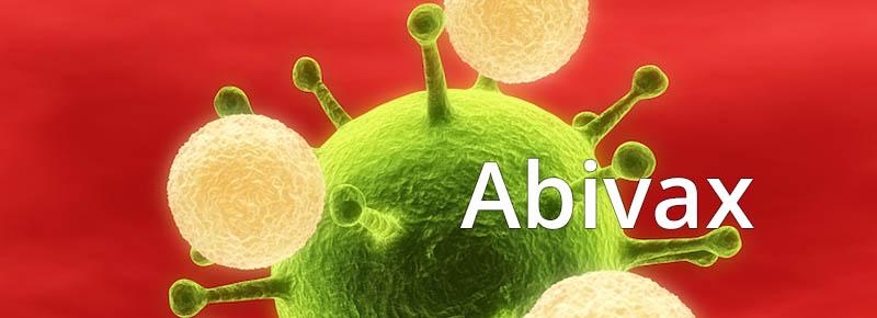 abivax hot biotechs 2017