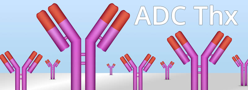 adc thx hot biotechs 2017