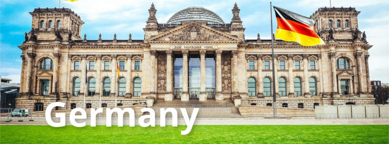 germany biotech recruiting