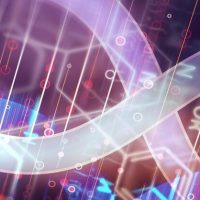 next-generation genome sequencing