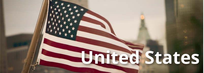 united states biotech recruiting