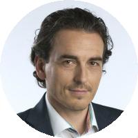 Joan Perello Sanifit