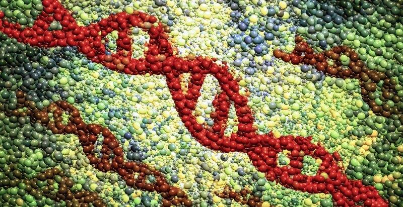 Ares Genetics antibiotic resistance Curetis