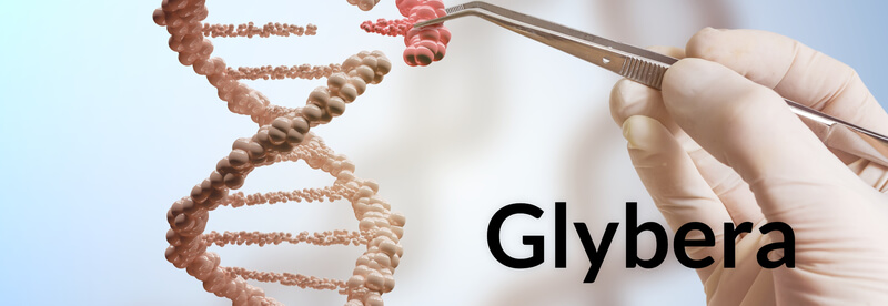 Glybera_Expensive Drugs