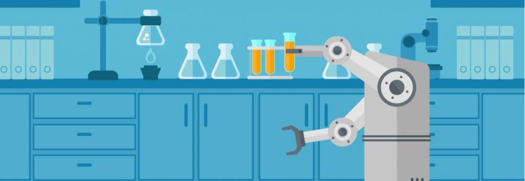 labiotech.eu - Taking Biotech to the Next Level with Laboratory Automation