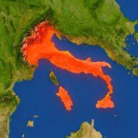 Aurora-tt Italy technology transfer biotech fund