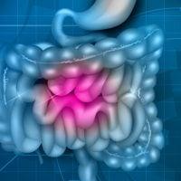 Ose Immunotherapeutics bpifrance milestone bowel disease