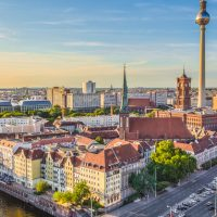 berlin-partner-international-biotech