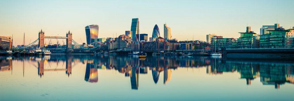 Meet The 10 Promising Synbio Startups In Rebelbio S London