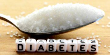 Novo Nordisk Develops Oral GLP-1 Treatment for Type II Diabetes