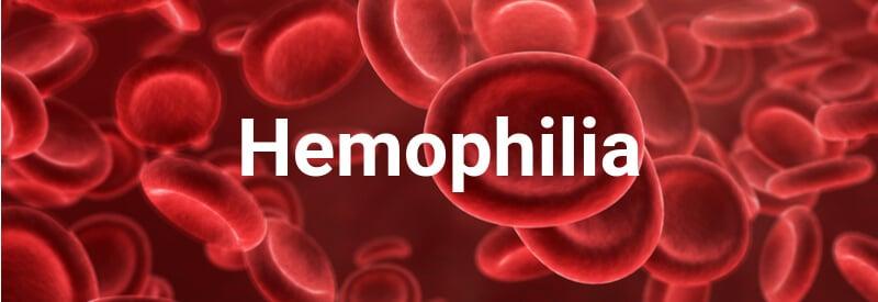 rare-diseases-day-hemophilia