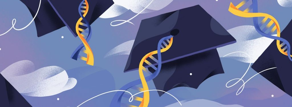 Where to Study Biotech? The Best Universities in Europe