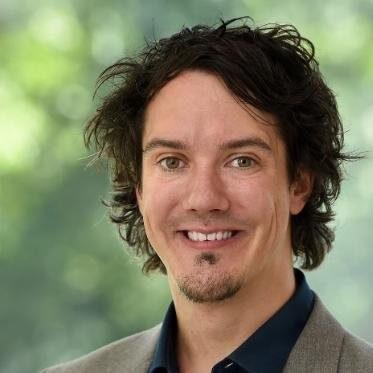 Dr. Dennis Fink