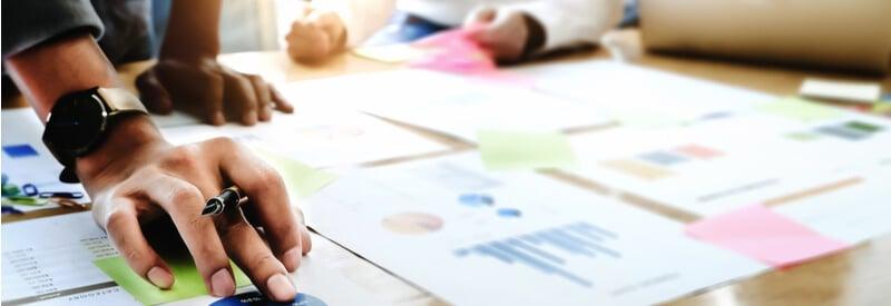 project management, teamwork, collaboration, drug development