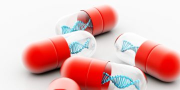 Dutch Gene Therapy Developer Plans to Raise $128M