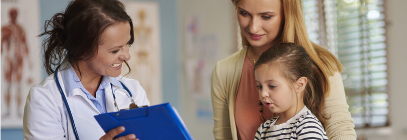 pediatric drug development, EMA, FDA