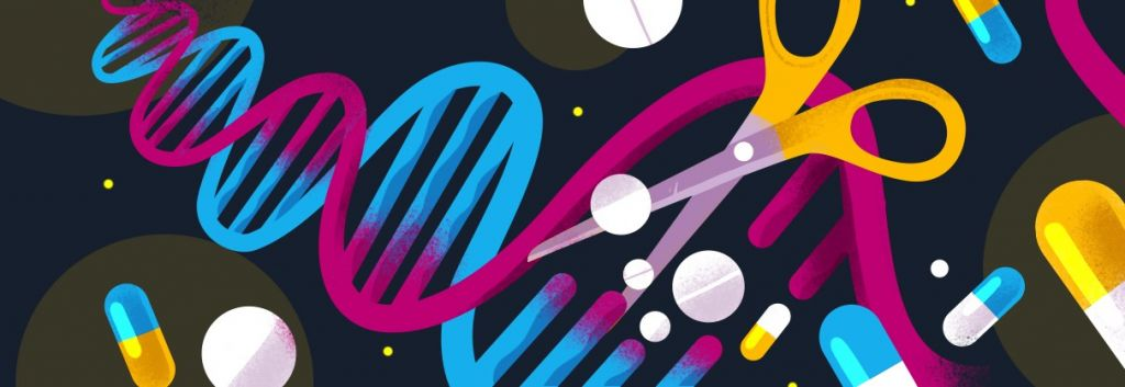 Seven Diseases That CRISPR Technology Could Cure