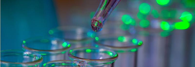 pediatric drug development, EMA, FDA, collaboration, rare diseases