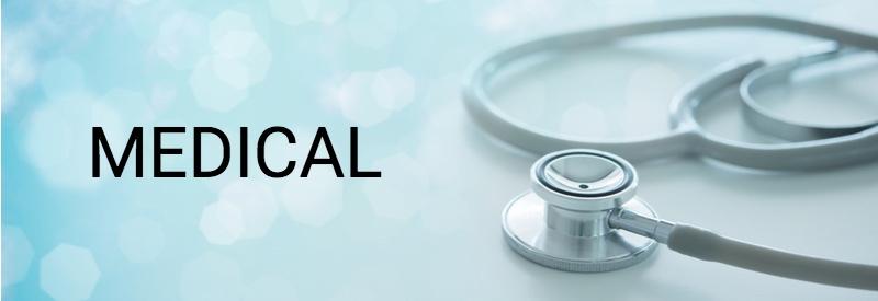 More Biotech News -MEDICALheader
