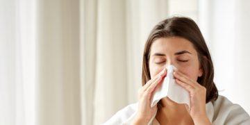 Pfizer Offers €374M for German mRNA Flu Vaccine