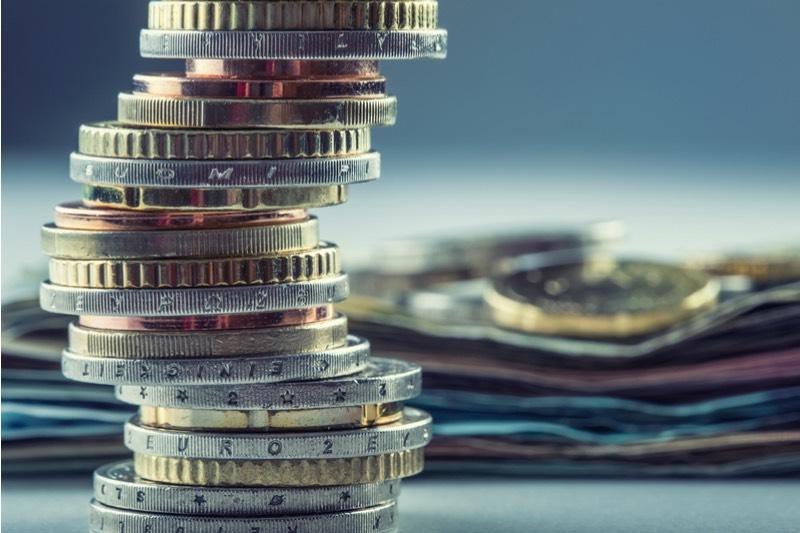 Euros - Fundraising concept for Biotech vs Big Pharma interview