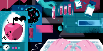 more biotech news_#2_thumb