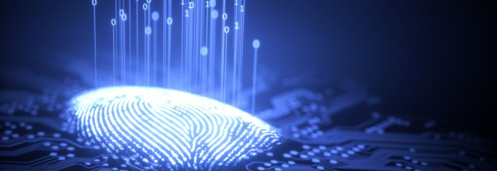 This Test Can Detect Four Drugs With Just a Fingerprint