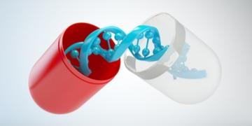 gene therapy novartis sma