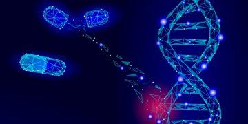 Orchard therapeutics gene therapy header