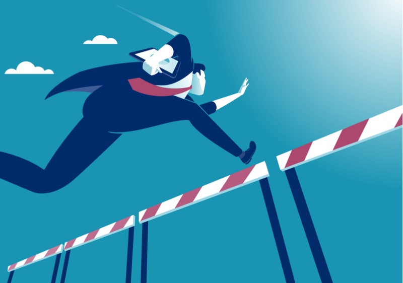 biotech startups failure
