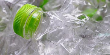 carbios twb plastic recycling