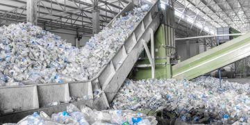 Carbios news - recycling plant