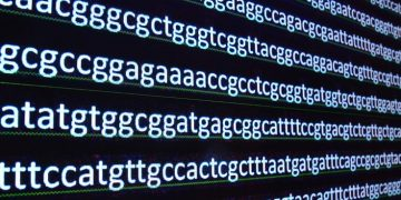 antibiotic resistance next-generation sequencing ares qiagen