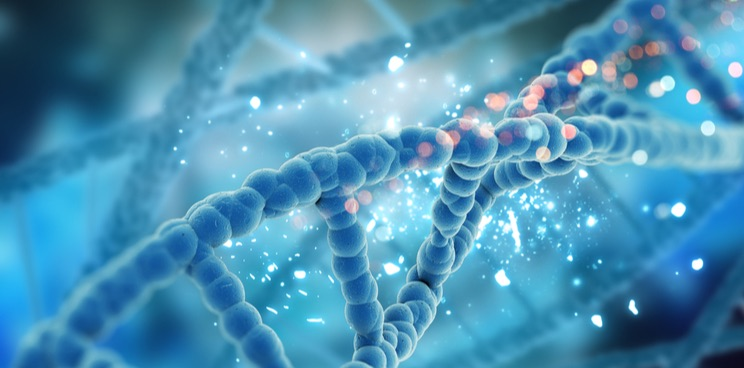 Combining DNA and RNA Testing Could Improve Precision