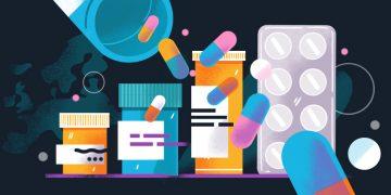 Clinical trials video - Zurich Refresh